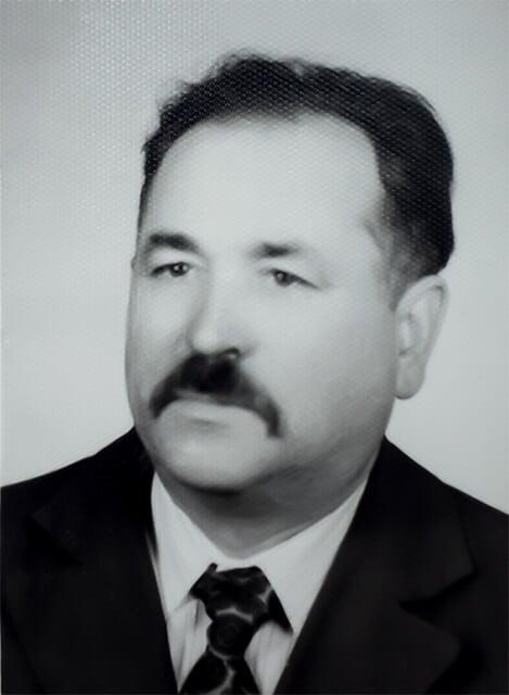 Stefan Krawiec